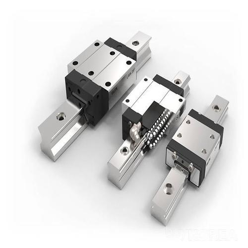 Linear Guides, Linear Guides Manufacturers & Suppliers, Dealers