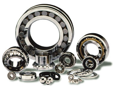 Robust Industrial Bearing