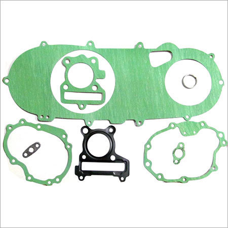 Engine Gaskets in  Anand Parbat Indl. Area, Gali No.10