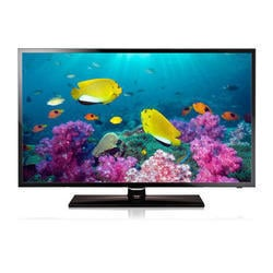 High picture quality Lloyd LED Television