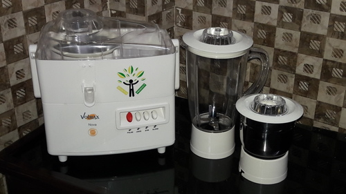 Juicer Mixer Grinder in   Old Ghass Mandi