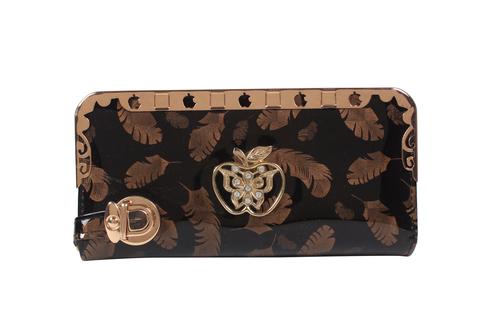 Ladies Embroidered Handbags in  Nizamuddin (N / E / W)