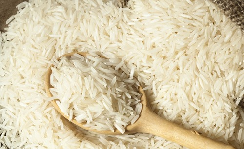 Non Basmati Rice IR64  in   NH-6
