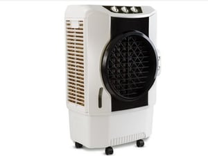 Air King Coolers