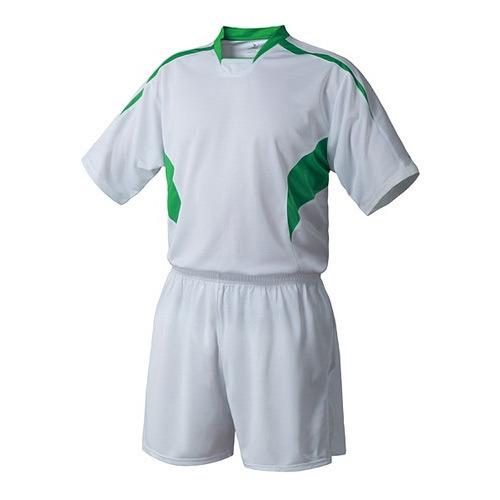 Hockey Uniforms manufacturers