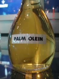 Palm Oil in  Ors Vezer Utca 3. 2370 Dabas