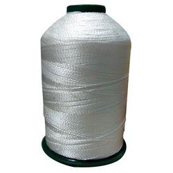 Bag Closing Threads