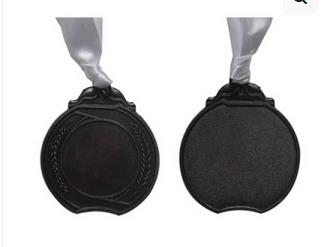 Apple Bronze Medal