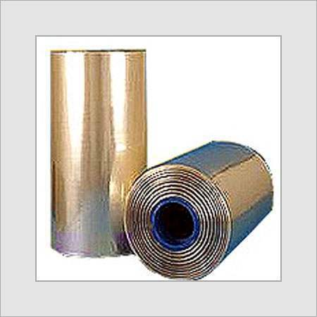 Cling Films in  Waghodia Gidc  (Vdr)