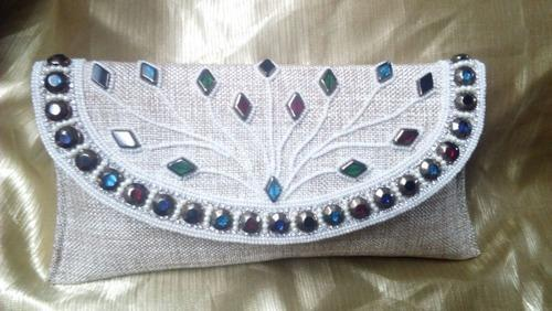 Hand Bag For Ladies in  New Anaj Mandi