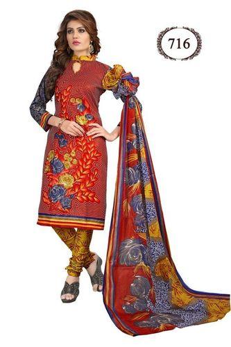 Dress Fabric in   Opp Panjrapur Behind Navrang Proserss