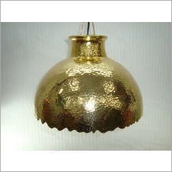 Finest Chandeliers Hanging Lamp