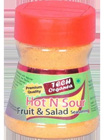Hot N Sour Seasoning in  Koramangla
