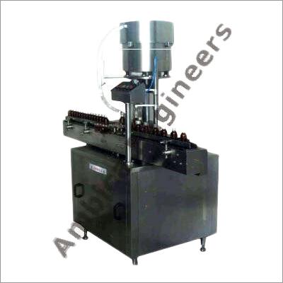 Measuring And Cuplacement Machinery in  Virat Nagar (Odhav)