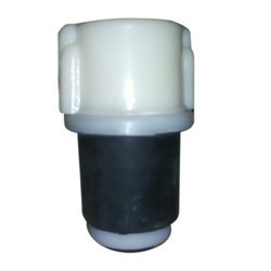 Cable Seal Plug in  Chandkheda