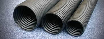 HDPE Flat Duct For Acchorage System in  Chandkheda