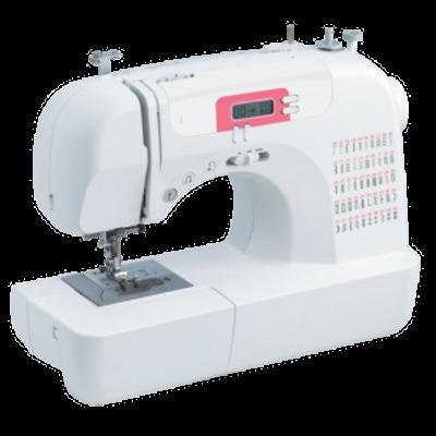 Home Sewing Machine in  Partapur