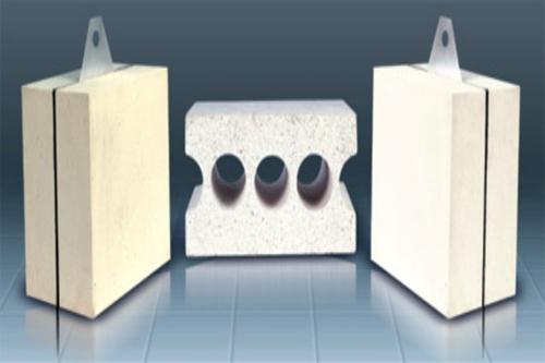 Porosint Insulation Brick