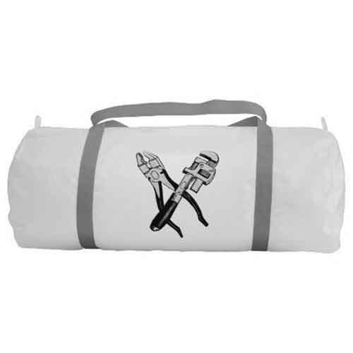 Duffle Tool Bag