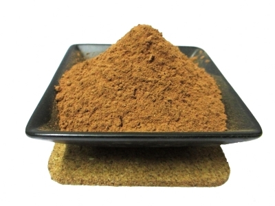 Arjuna Powder in  Asarwa