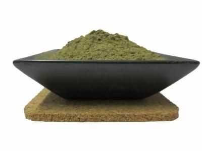 Bhringraj Powder in  Asarwa