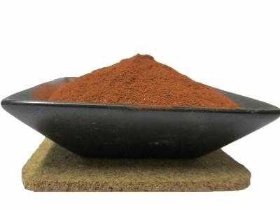 Manjistha Powder in  Asarwa
