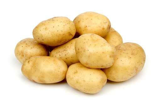 Fresh Potato in   Arachalur