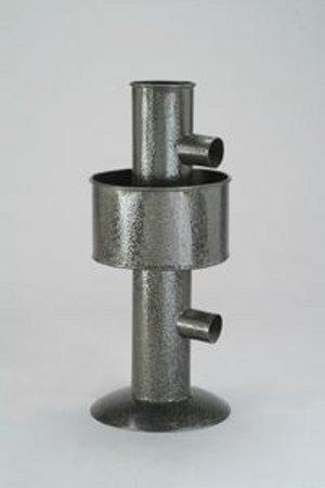 Hope Apparatus
