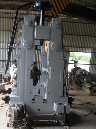 Hot Rolling Mill in  Muzaffarnagar