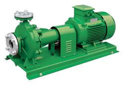 Industrial Pump in  Paschim Vihar