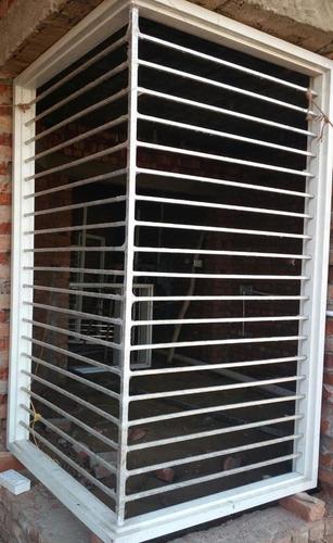 Japanese Sheer Windows  in   Morinda
