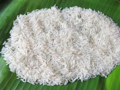Rice in  Vanagaram