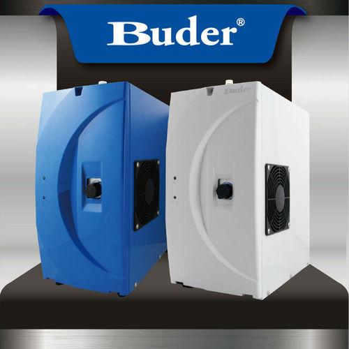 Sumptuous Under-Counter Water Cooler