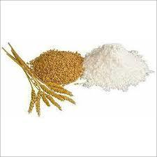 High Quality Organic Wheat Flour