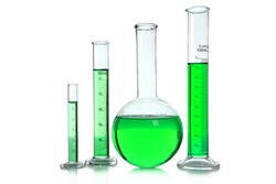 Industrial Isoamyl Alcohol