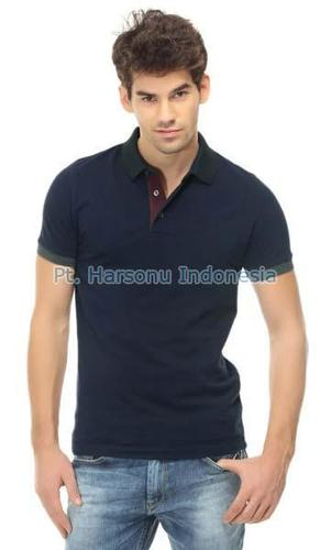 Mens Polo T-Shirts in  Ruko Metro Sunter Block A1 No. 15