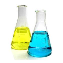 N-Amyl Alcohol (N-Pentanol)