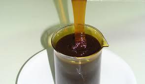 Pharma Grade Soya Lecithin Liquids