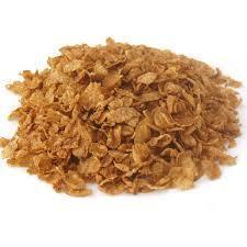 Soya Flakes in  Old Palasia