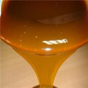 Soya Lecithin Emulsifier in  Old Palasia