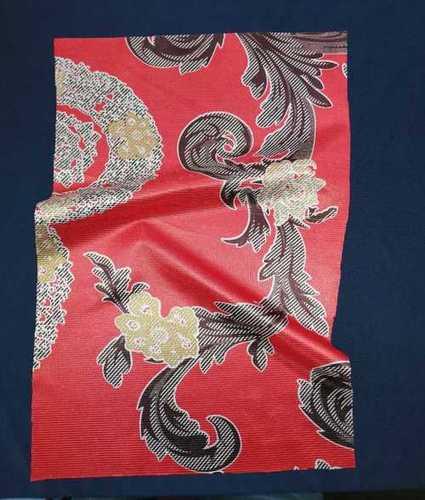 China Knitting Fabrics