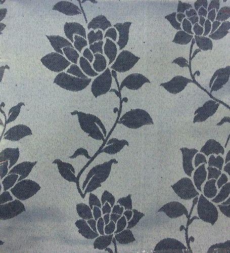 Cotton Jacquard Fabrics in  Chandni Chowk