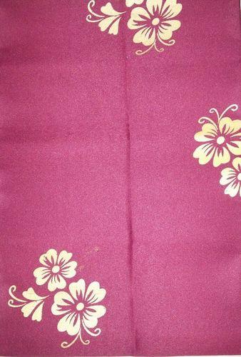 GC Print Fabrics