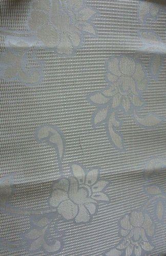 Light Jacquard Fabrics