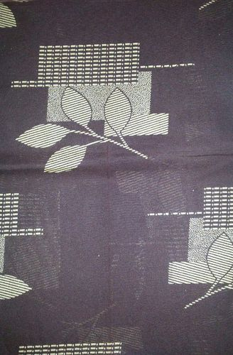 Matti Cotton Pearl Print Fabrics