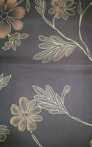 Micro Pearl Print Fabrics