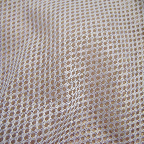 Popular Polyester Sports Fabrics