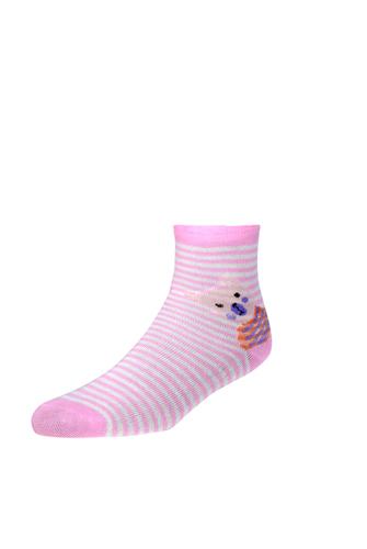 Ankle Length Sock For Women