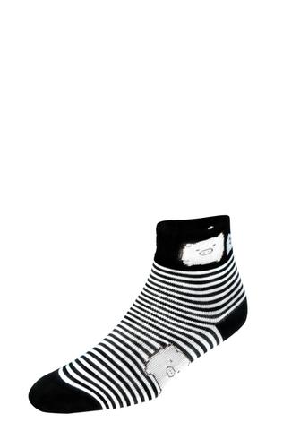 Ladies Ankle Length Socks