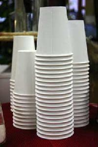 Paper Cups in   Hesabatu